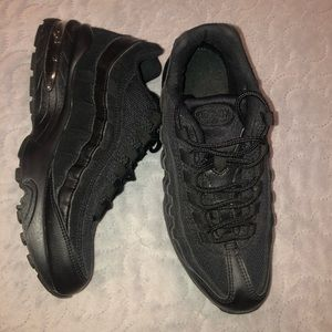 Nike AirMax 95's